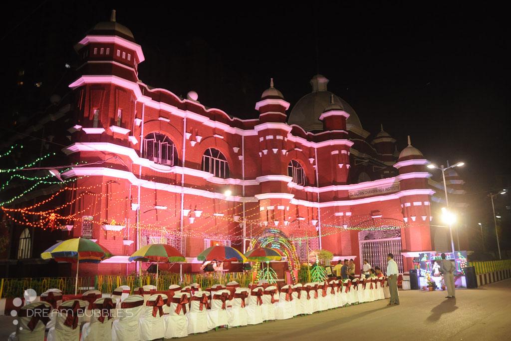 Birthday event Planner in kolkata