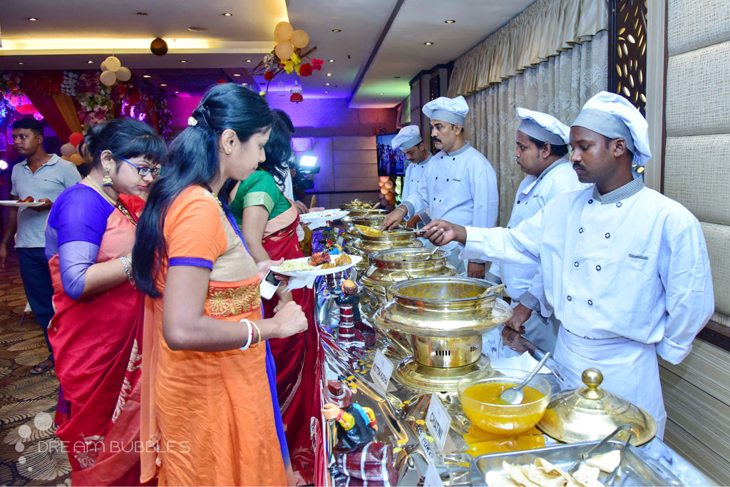 Kids' Party Planners in kolkata