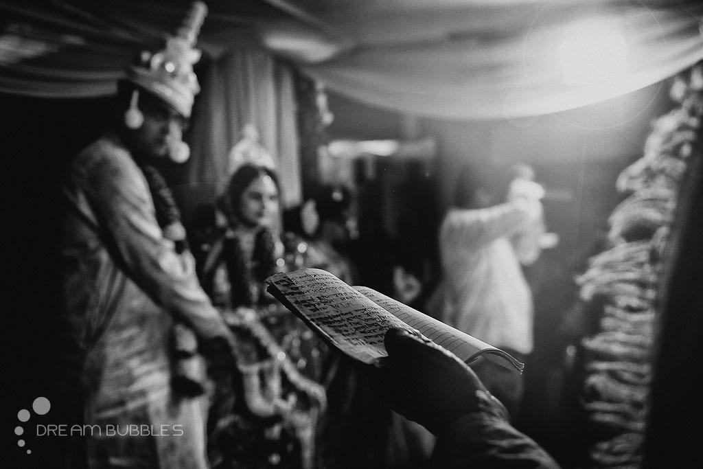 Wedding event management companies in Kolkata