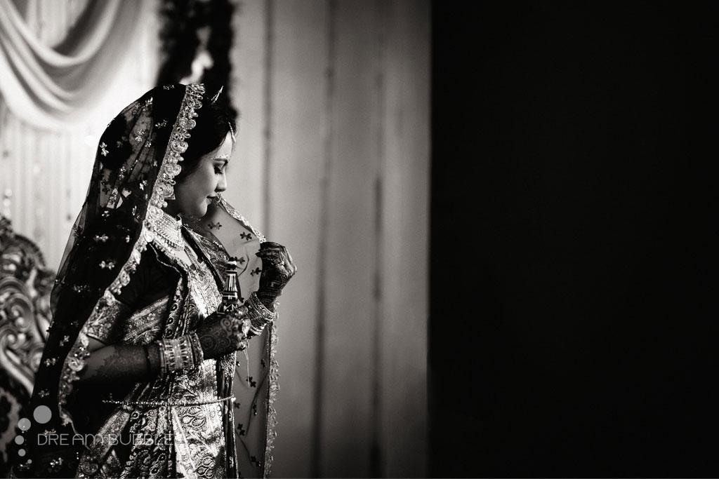 bengali wedding planner kolkata