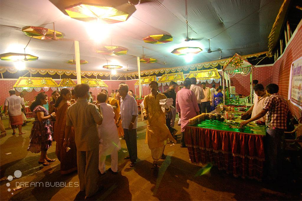 best bengali wedding planner in kolkata