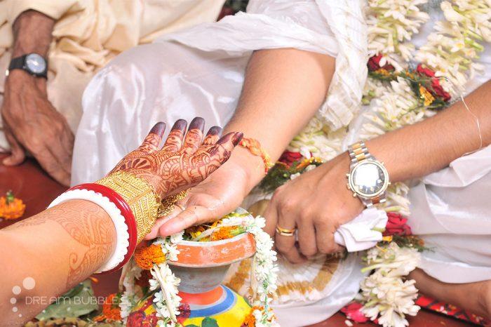 top destination wedding planner in kolkata