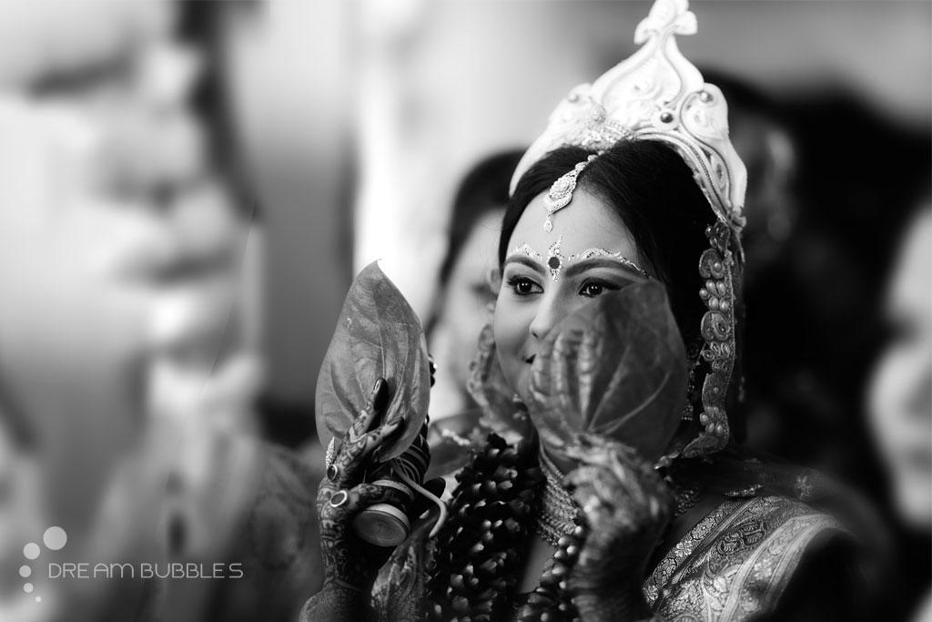 top wedding planners in kolkata