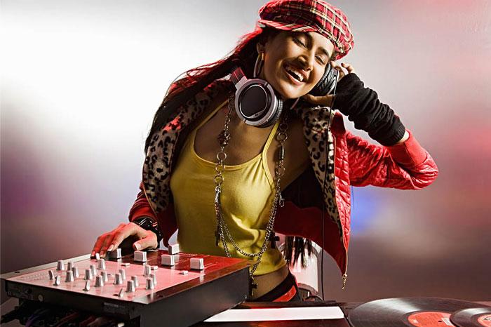 Party DJ Services in Kolkata