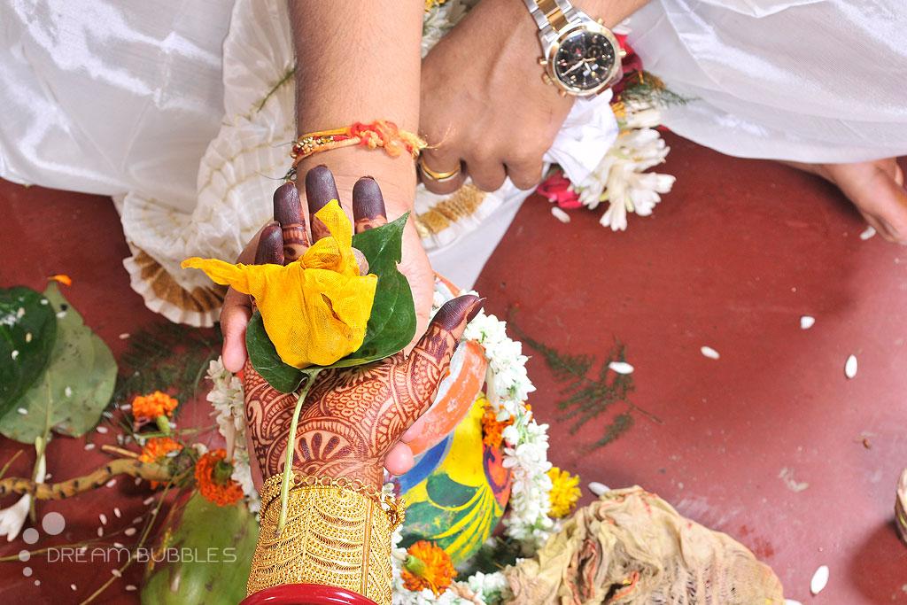 wedding event planner in kolkata